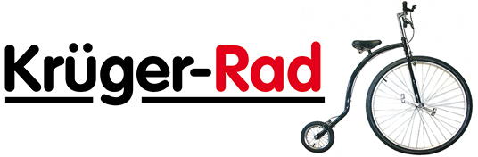 Krüger-Rad
